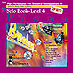 Alfred's Basic Piano Course: Top Hits! Solo Book CD, Level 4