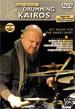 Claus Hessler's Drumming Kairos