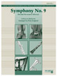 Symphony No. 9 (2nd Movement)