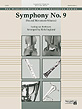 Symphony No. 9 (2nd Movement)