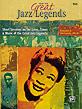 Meet the Great Jazz Legends