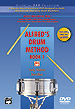 Alfred's Drum Method, Book 1