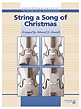 String a Song of Christmas