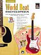 World Beat Encyclopedia