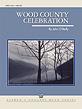 Wood County Celebration