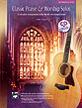 Classic Praise & Worship Solos