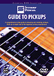 Guide to Pickups