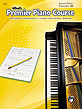 Premier Piano Course, Universal Edition Theory 1B