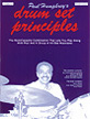 Drum Set Principles