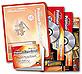 Premier Piano Course, Universal Edition Success Kit 1A
