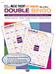 EMT Double Bingo Games