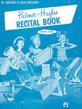 Palmer-Hughes Accordion Course Recital Book, Book 2