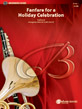 Fanfare for a Holiday Celebration