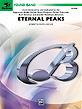 Eternal Peaks