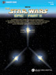 The Star Wars Epic - Part II, Suite from