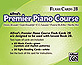 Premier Piano Course, Flash Cards 2B