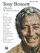 Tony Bennett: Duets--An American Classic