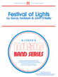 Festival of Lights (with optional chorus)
