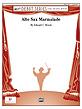 Alto Sax Marmalade