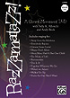Razzamatazz! A Choral Movement DVD