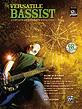 The Versatile Bassist