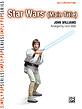 Star Wars® (Main Title)