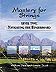 Mastery for Strings, Level 2