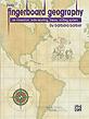 Fingerboard Geography for Viola, Volume 1