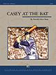 Casey at the Bat