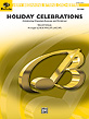 Holiday Celebrations (Celebrating Chanukah, Kwanzaa and Christmas)