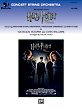 Harry Potter and the Order of the Phoenix, String Suite from