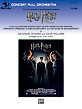 Harry Potter and the Order of the Phoenix, Concert Suite from
