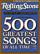 Selections from Rolling Stone Magazine