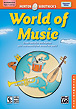 Creating Music Series: World of Music (Intermediate)