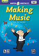 Creating Music Series: Making Music