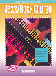 Alfred's Basic Adult Jazz/Rock Course
