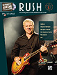 Ultimate Guitar Play-Along: Rush