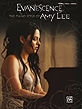 Evanescence: The Piano Style of Amy Lee
