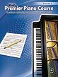 Premier Piano Course, Theory 5