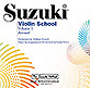 Suzuki Violin School CD, Volume 5 (Revised)