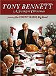 Tony Bennett: A Swingin' Christmas