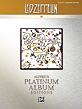 Led Zeppelin: III Platinum Drums