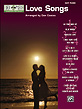 10 for 10 Sheet Music: Love Songs