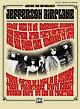 Jefferson Airplane: Guitar TAB Anthology