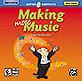 Creating Music Series: Making More Music (Home Version)