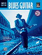 Blues Guitar Method Complete Edition
