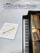 Premier Piano Course, Theory 6