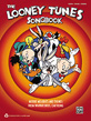 The Looney Tunes Songbook