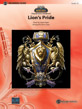 "Lion's Pride (from the ""World of Warcraft"" Original Game Soundtrack)"