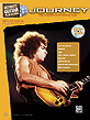 Ultimate Guitar Play-Along: Journey